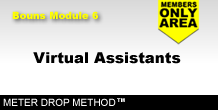 Bonus Module 6: Virtual Assistants